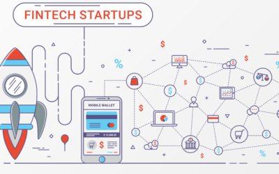 Is SR&ED Properly Rewarding FinTech Companies?