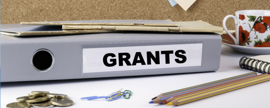 Top 5 Reasons Your Grant Applications are Denied and How to Avoid Them