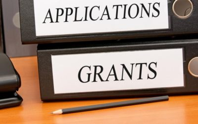 6 Steps to Never Miss a Grant Deadline