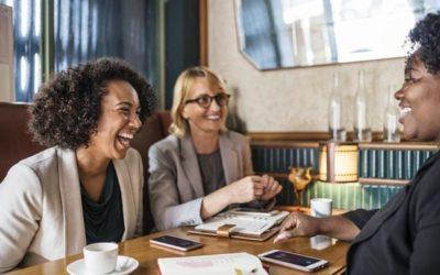 WES, A New Funding for Women Entrepreneurs