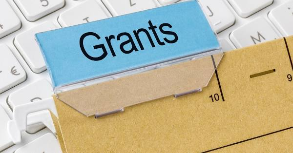 When Should I Apply For a Government Business Grant?
