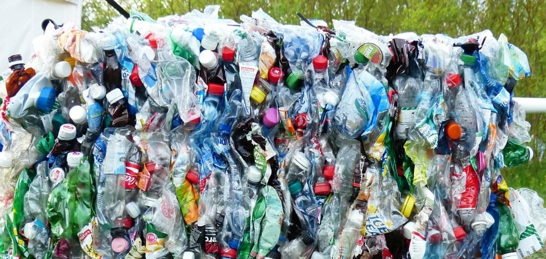New CleanTech Fund for Plastic Innovations